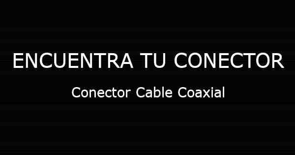 Cable coaxial para antena 1aTTack conector coaxial F a conector coaxial F, doble apantallamiento, 75db 85db 100db 110 db 120 db 125 db